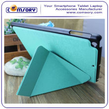 Transformer Smart PU Leather case cover for iPad Air