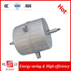 4 Speed kitchen exhaust fans motors