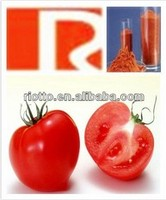 Health care tomato extract lycopene for antioxidant