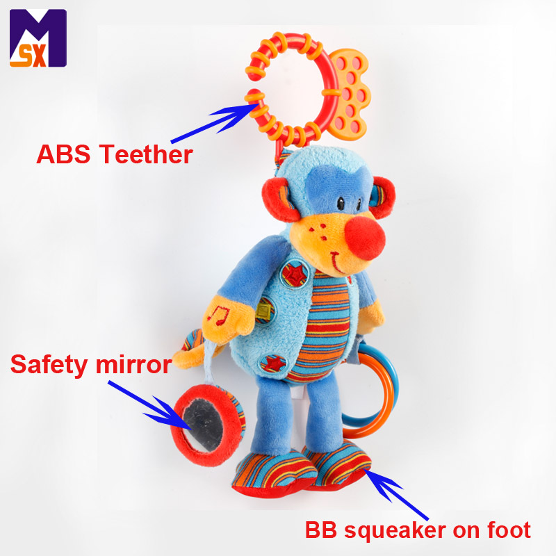 Monkey-hanging-toy-2-2.jpg