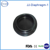 high quality durable customized rubber diaphragm