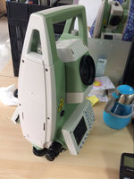 New sanding STS760 total station hot selling