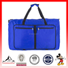 Hot Sell Waterproof Nylon Foldable Bag for Travel (ESX-LB054)