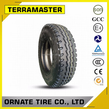 cheap Radial truck tires 315 80r22.5 12r22.5 lower prices bus tyres made in china