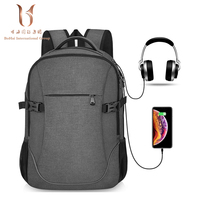 2019 Lightweight Travel Laptop Backpack School College Student Fits business backpack laptop backpack for women,man