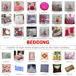 BABY NURSING PILLOW : One Stop Sourcing from China : Yiwu Market for Bedding & PILLOW
