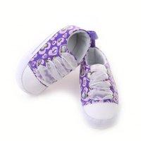 2015 Best Selling Baby Hard Sole Walking Shoes