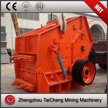 Lastest impact crusher vibrating feeder price with discount