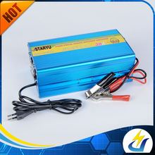 factory wholesale price 180V--265V input 30A 14.5V 48v electric bike battery charger