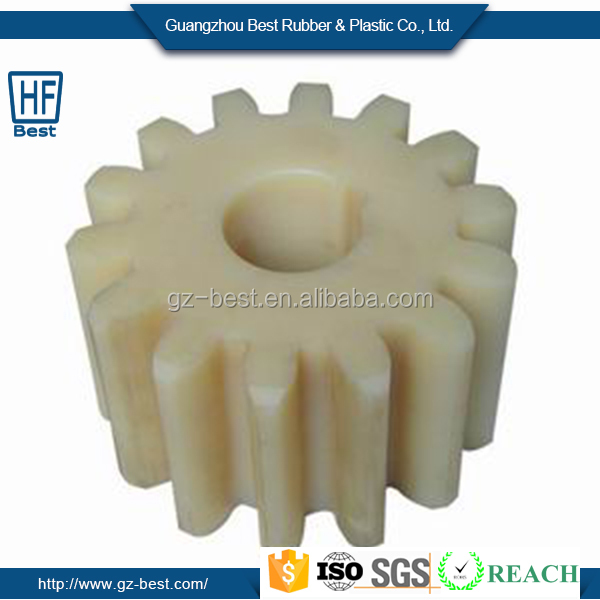Wholesale Custom Resistant PEI Diy Gear