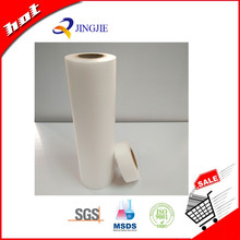 Factory Polyethylene Protective Film For Plastic Lumber