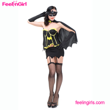 Halloween Cloak Fantasy Dress Girl Free Adult Movies Costume