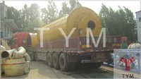 pure whiteness ball mill low energy and good prices consumption cement clinker grinder