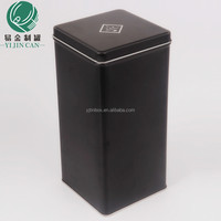 empty tea box,rectangular tea box,Chinese Tea gift box