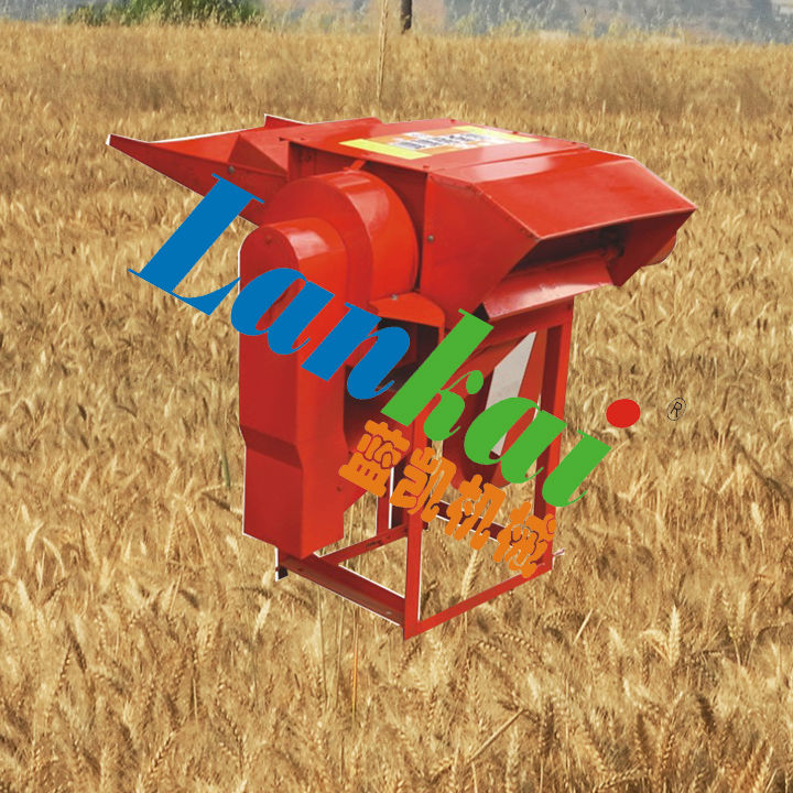 big mung bean thresher machine bean harvester machine
