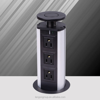 outlet hidden camera ac power socket connector electrical socket usb 220v outlet