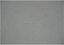 new sound absorption fiber glass ceiling building materials