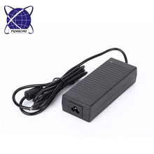 Single Output Adapter AC/DC 120W 12V 10A Switching Power Supply For 3D Printer