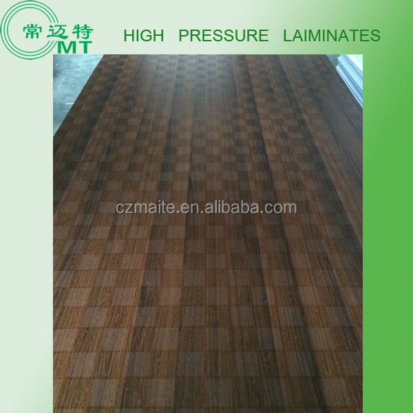 Professional formica phenolic laminates with great price