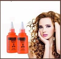 OEM/ODM factory price service dry curl perm products