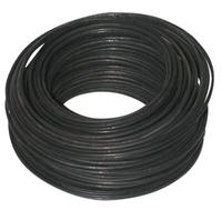 High Quality Soft Black Annealed Iron Wire For Nails Making