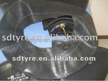 3.50-10 for motorcycle tyre and tube & rubber innertube and butyl inner tube made in China