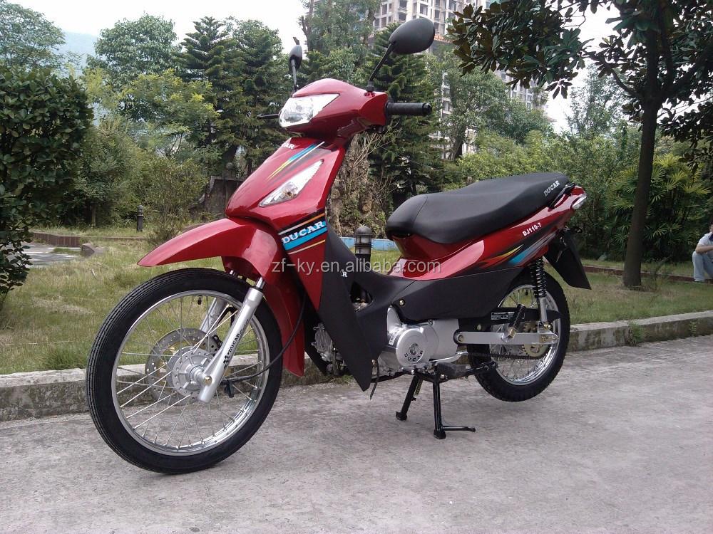chinois cyclomoteur moto mini moto pas cher chine moto zf110vii moto id de produit 60175127491. Black Bedroom Furniture Sets. Home Design Ideas