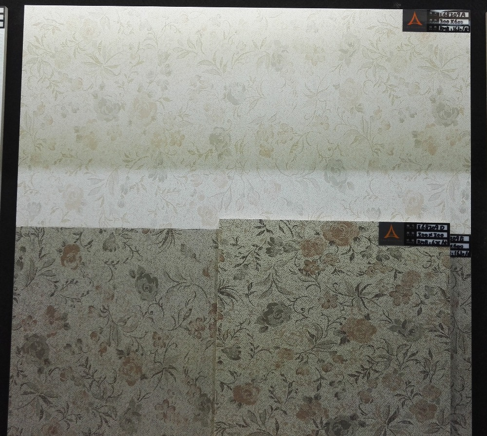 good price fashion design foshan kitchen ceramic wall and floor tile