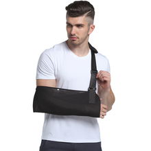 orthopedic arm Support fashion Immobilizing Arm Sling Adjustable Arm Sling