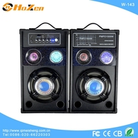 Supply all kinds of subwoofer 12 inch,12 subwoofer speaker 13,speakers subwoofer cars