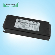 12V 8A 96W UL listed waterproof electronic led driver ip65