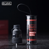 iBuddy BUD Plus 2.0ml Top-airflow Electronic Cigarette Vape Tank Atomizer