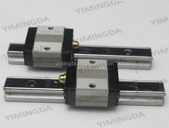 Linear Bearing suitable for Gerber GT7250