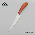 "6 "" fish processing knife"