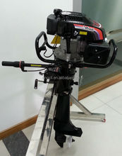 4 stroke 6HP outboard motor for sale 173cc