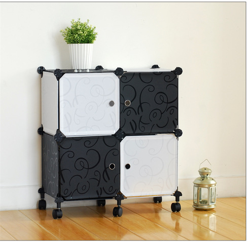 Bedroom Cabinet Kids Storage Cabinets - Buy Kids Storage Cabinets ...