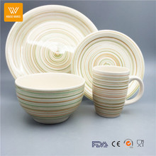 villeroy and boch dinnerware set dinnerware set luxury porcelain plates