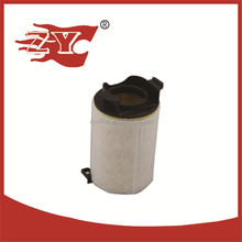 car air filter used for cherry X1 1.5L 2012