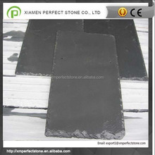 Chinese Grey Color Stone Floor Slate Tile