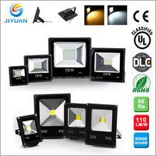 China two-way led flood light zhongshan With Recycle System