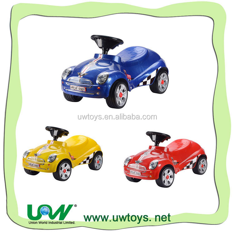 Wholesale products electric ride on car for kids
