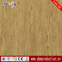 Promotions! rustic tiles,wood finish floor tiles60x60(WDO6184 ) ,balcony material for homes