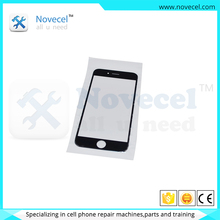 Cheap price outer front glass replacement for iphone 4 4s 5 5c 5s 6 6plus 6s 6splus