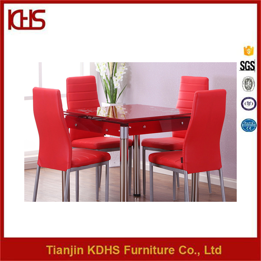 Wholesale kitchen dining room furniture sets, master design dining room furniture made in china, used dining furniture for sale