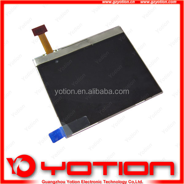 Hop sale for nokia e71 e63 e72 lcd