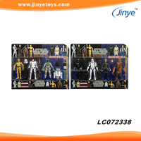 star space wars toys wholesale hot sale action figures