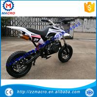50 cc dirt bike pocket bike price