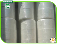 Jumbo Roll Airlaid Paper--Raw Material for Sanitary Napkins