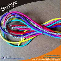 Customization Colorful approval h05vv-f 3g1.5mm2 power cable