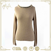 /product-detail/classic-bolero-mink-cashmere-sample-sweater-60579951513.html